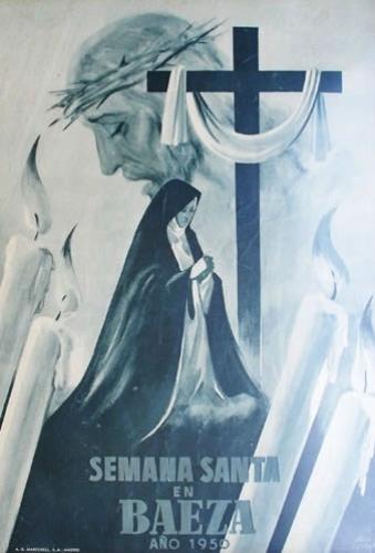semana-santa-1950