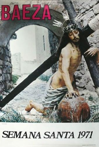 semana-santa-1971