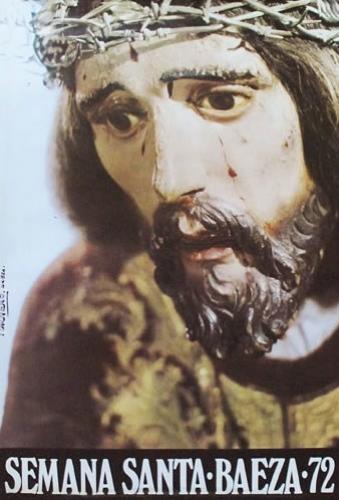 semana-santa-1972