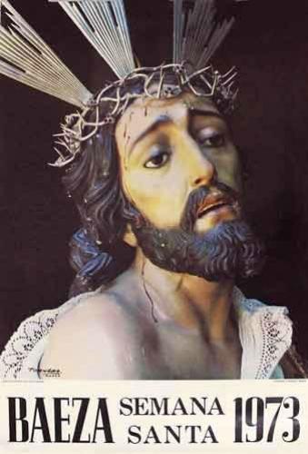 semana-santa-1973
