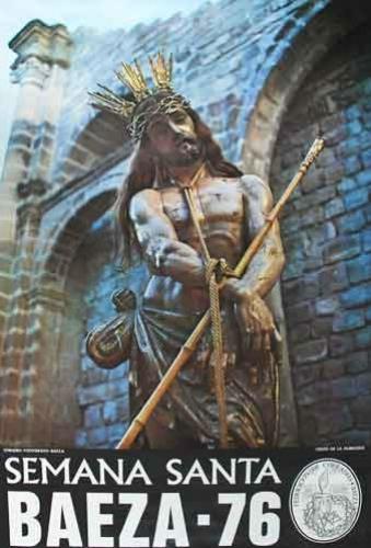 semana-santa-1976