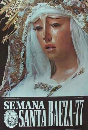 semana-santa-1977