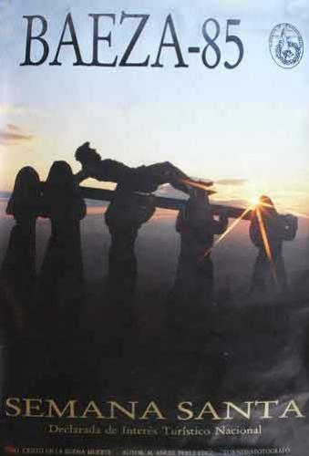 semana-santa-1985
