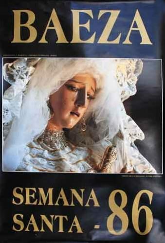 semana-santa-1986