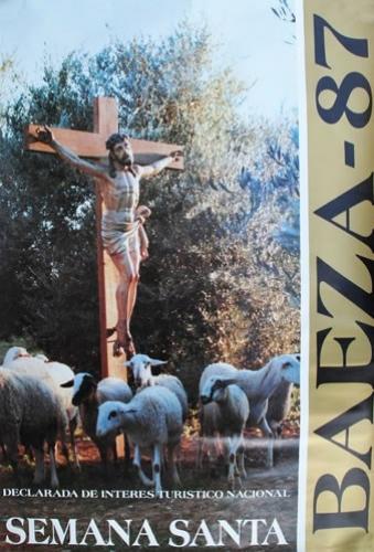 semana-santa-1987