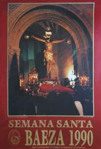 semana-santa-1990