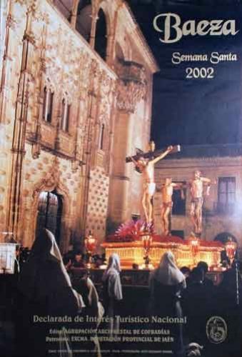 semana-santa-2002