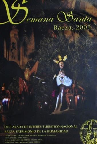 semana-santa-2005