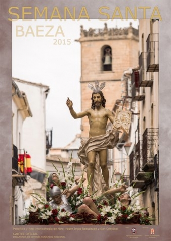 CARTEL 2015 nuevo CTP.pdf