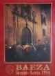 semana-santa-1994