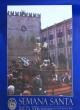 semana-santa-2006