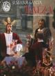 semana-santa-2012